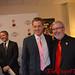 Alan Tudyk & Leonard Maltin - DSC_0329