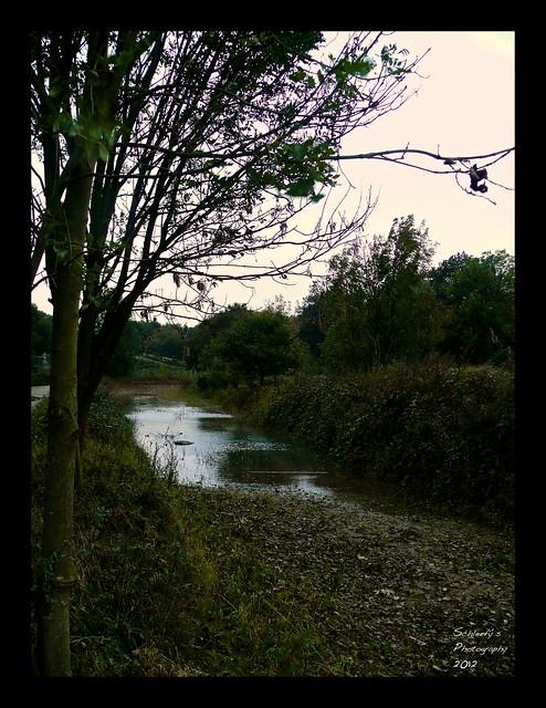2012 - Deine Stadt /  Your Town - September
