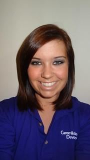 Katelyn Wurtz