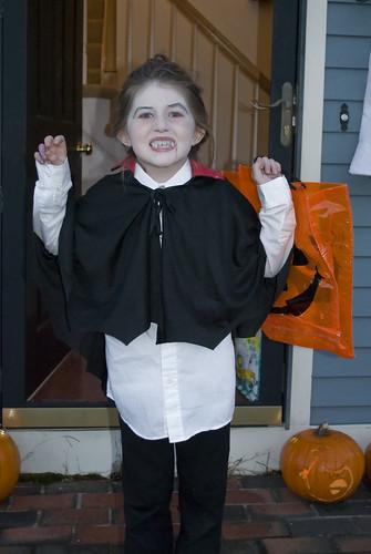 halloween 2012 2012-10-31 006