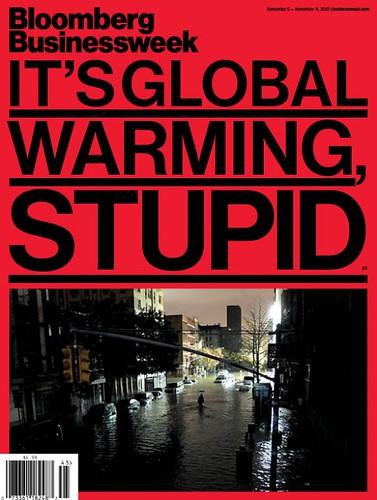 globalwarming