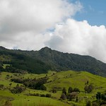 Nueva Zelanda, Isla Norte 18