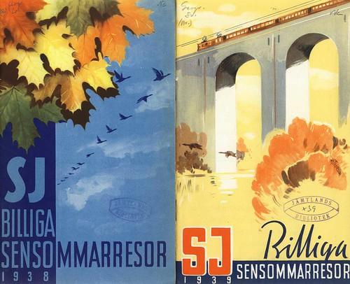 sj_1938_1939 by Historiskt
