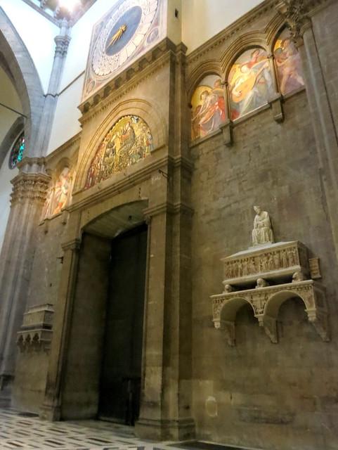 Basilica di Santa Maria del Fiore or The Duomo-006