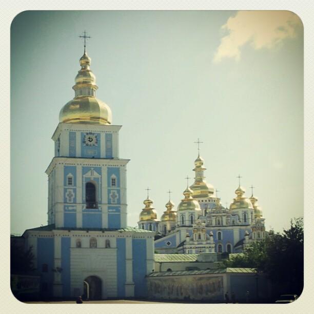 #kiev