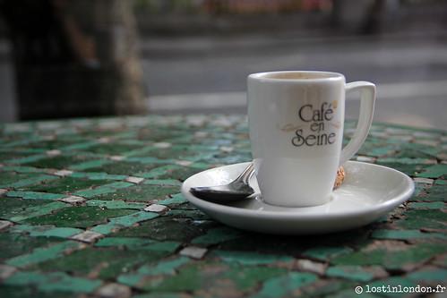 café en seine dublin