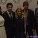 Happy Endings Cast - DSC_0016