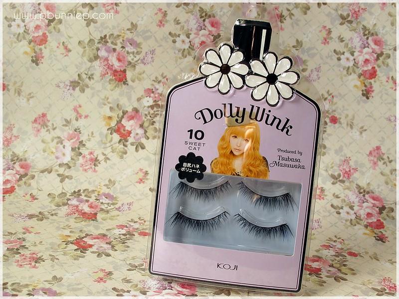 Dollywink Sweet Cat_01
