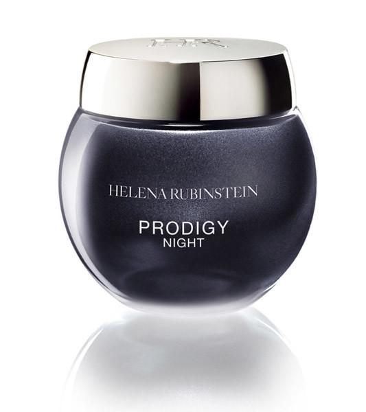 Beauty Impulses Prodigy Night de Helena Rubinstein
