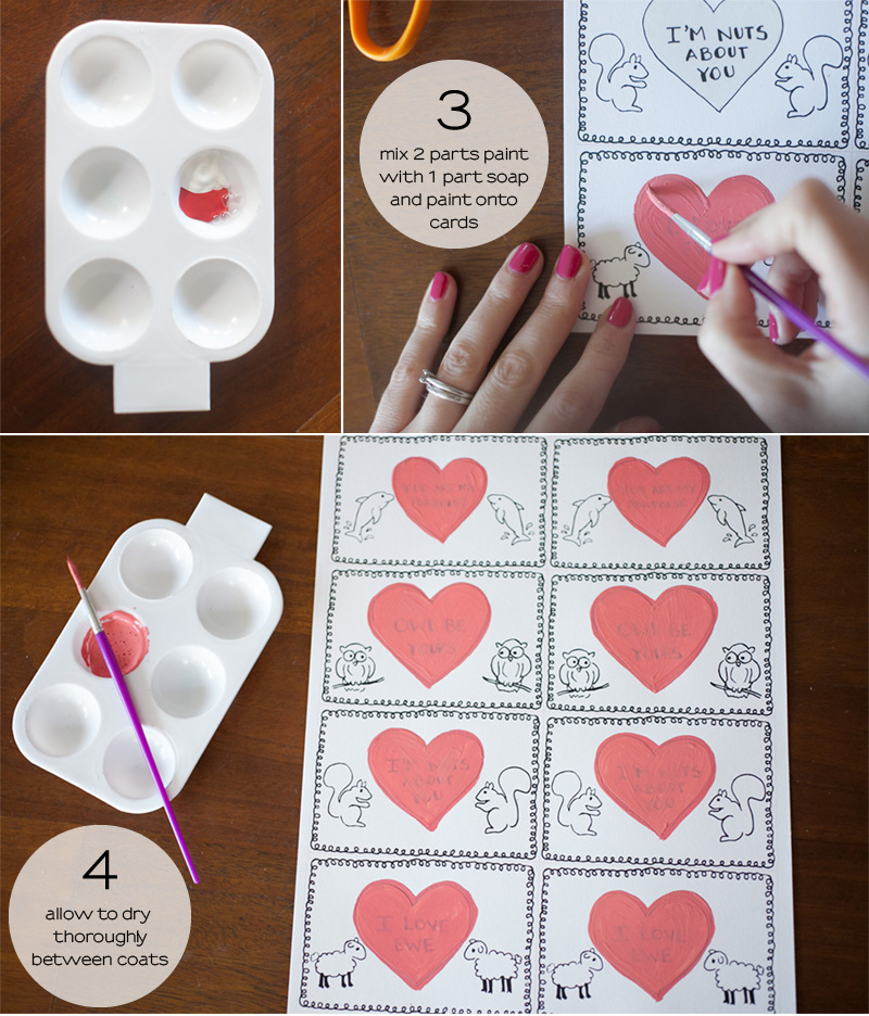 scratch-off-valentine-tutorial-2