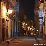 01 Habana Vieja by viajefilos 048