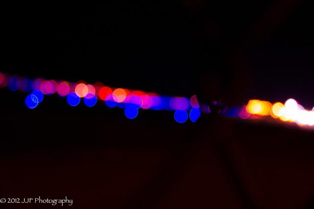 2012_Nov_05_Runway Lights_003
