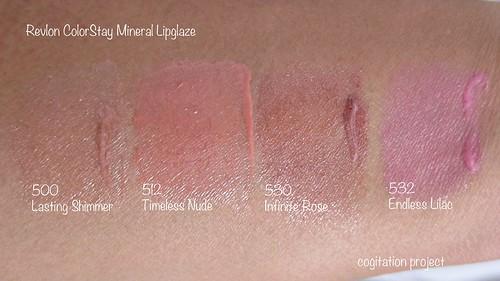 Revlon-Colorstay-Mineral-Lipglaze-IMG_4690-edited