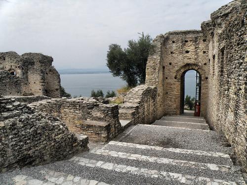 Sirmione (Italia, Italy)