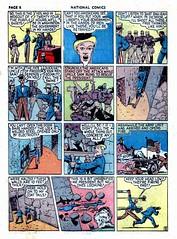National_Comics_001_008 001