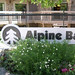 Logo_Alpine-Bank_US-12