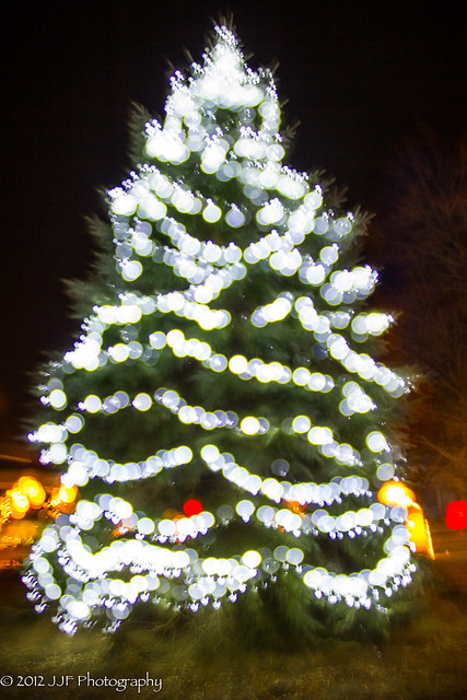 2012_Dec_02_Colchester Christmas Tree_015