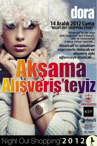 night-out-shopping-14-aralık4