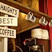 Haight's Best Coffee