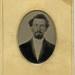 Buckner Smith004