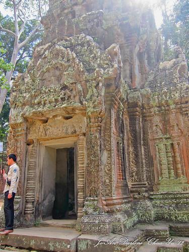 Siem Reap-81