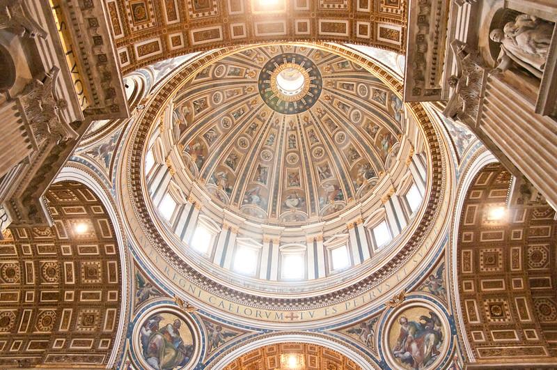 VaticanWalksOfItaly-31