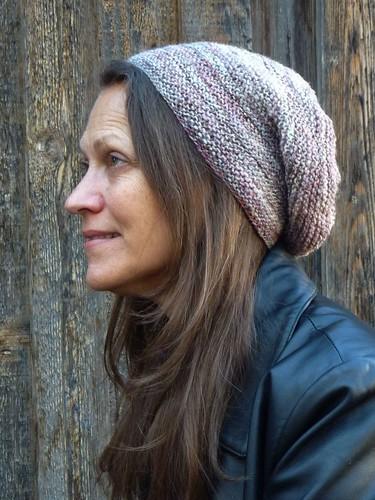 Rikke Hat