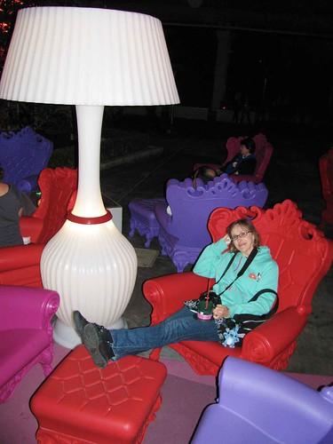 Mad-Hatter-Chairs