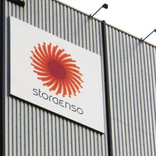 Logo_Storaenso-Paper_FI_Brand_On_Stora_Enso_ID_signs_1