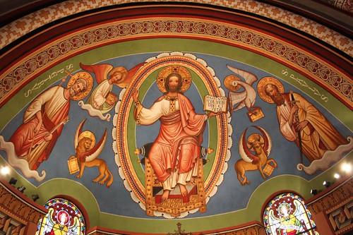 20120819_6122_chapelle-St-Leon