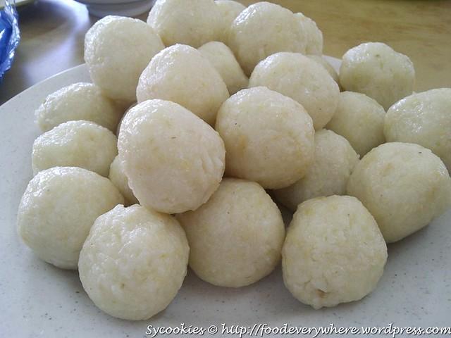 1.@chicken rice mlk (1)