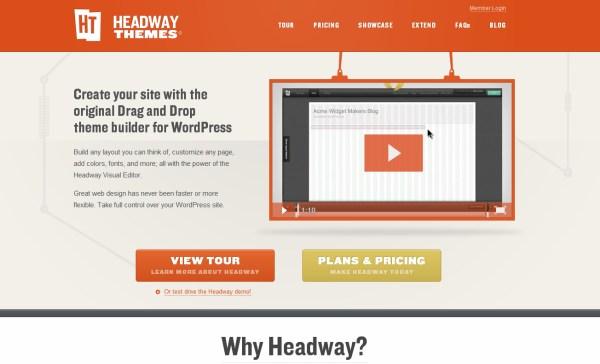 8173209701 8b55f1eb95 o Tự thiết kế theme WordPress với các công cụ hỗ trợ