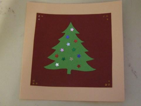 Ładne Kartki Świąteczne