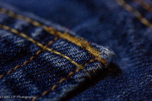 2012_Nov_18_Blue Jeans_001