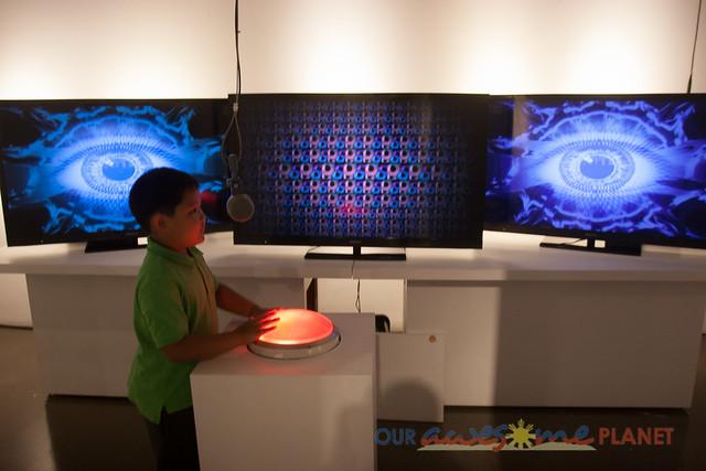 Biorythm Exhibit-98.jpg