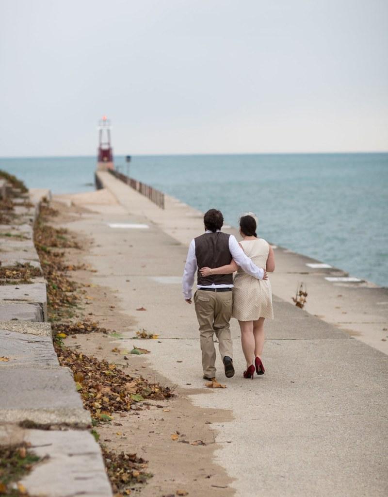 Illinois unique wedding venues