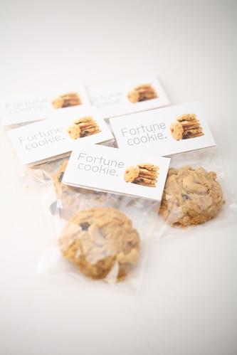 IMG_1741fortunecookie-full