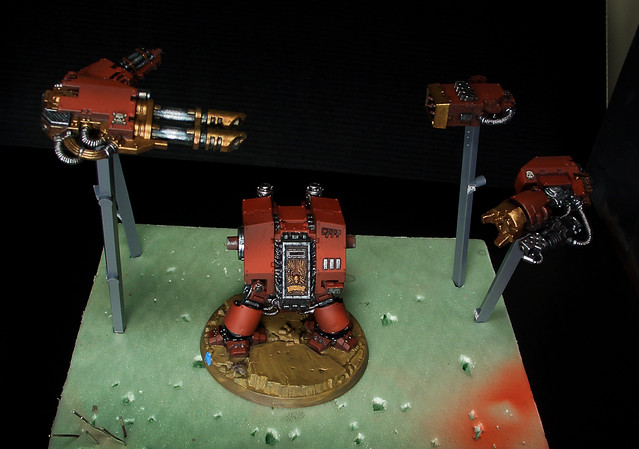 Blood Angels - Ángeles Sangrientos 008.jpg