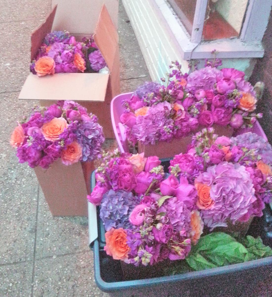 jewel-tone-flowers-2