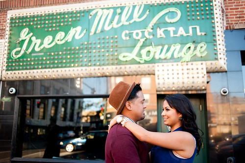 Chicago_Wedding_Photography_Green_Mill-6