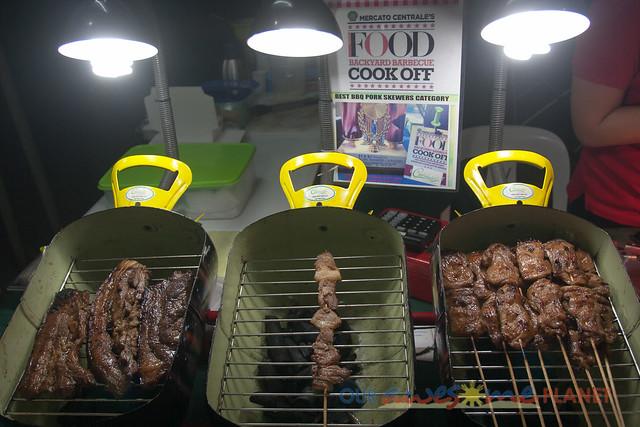Cucina Andare Food Truck Sunday-26.jpg