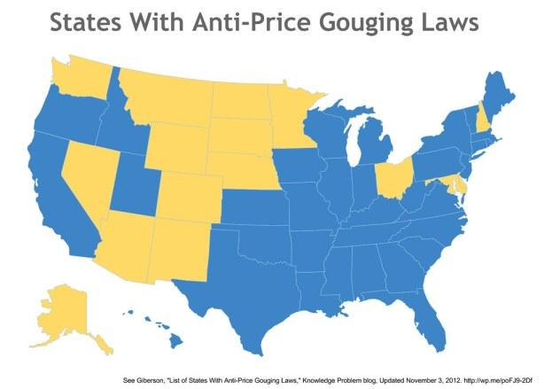 STATES_W_APGL_2012_NOV