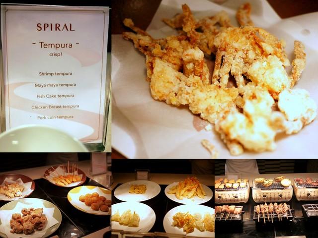 Spiral Buffet, Sofitel Hotel Manila-014