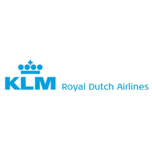 Logo_KLM-Airlines_NL-1
