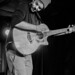 Dave Whitty @ Rancho Relaxo, 09-11-12