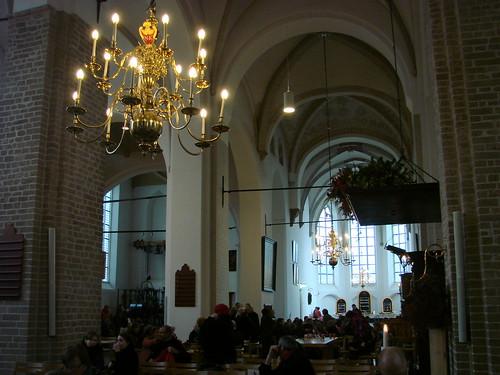 Nikolaaskerk