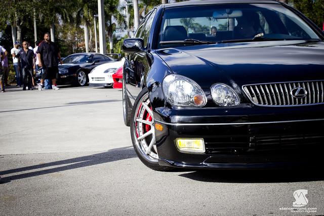 Lexus Meet Watermarked35