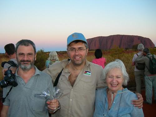VIAGGI: AUSTRALIA 2012 - 466