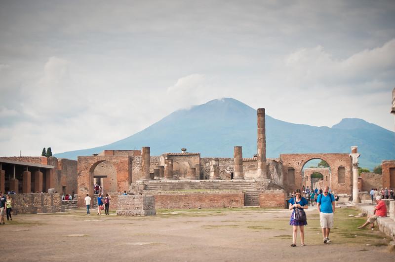 PompeiiWalksOfItaly-24