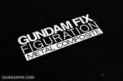GFF MC MRX-009 Psycho Gundam Tamashii Hong Kong Night Version Review (5)